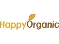 Happy Organic
