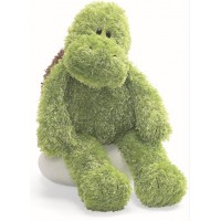 Gund Teegan Turtle 15""