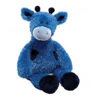 Gund Emmit The Giraffe 15""