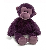 Gund Randi the Monkey 15""
