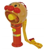 Anpanman Portable Fan