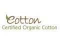 Eotton Organic from Canada