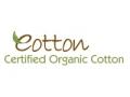 Eotton Organic
