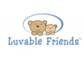 Luvable Friends